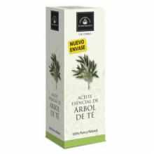 El Naturalista Aceite esencial de Árbol de Té 30ml