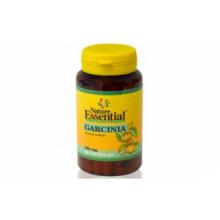 Nature Essential Garcinia Cambogia 300Mg 90 Cap