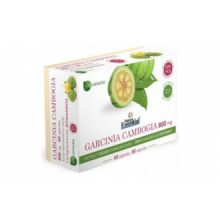 Nature Essential Garcinia Cambogia 800Mg 60 Cap