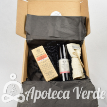 Herbera Pack Regalo Ecolove