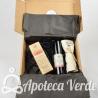 Herbera Pack Regalo Ecolove