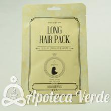 Kocostar Mascarilla Cabello Largo Long Hair Pack