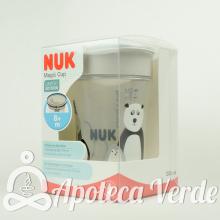 NUK Vaso Magic Cup