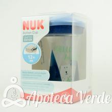 NUK Vaso Action Cup