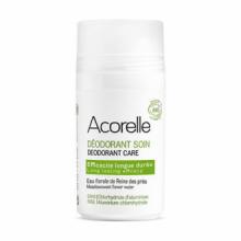 Acorelle Desodorante Mineral Esencia 50Ml