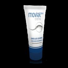 Actafarma Movial Plus Crema 100Ml