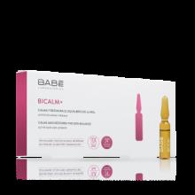 Babe Bicalm+ 10Amp
