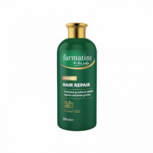 Farmatint Champú Hair Repair 250ml