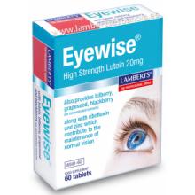 Lamberts Eyewise 60 comp