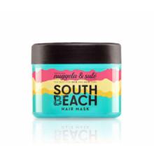 Nuggela South Beach Mascarilla Capilar 50Ml