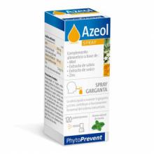 Pileje Azeol Spray 15Ml