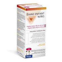 Pileje Biane Enfant Propolis 150Ml