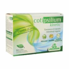Specchiasol Cotipsilium Kinetic 18Sbrs