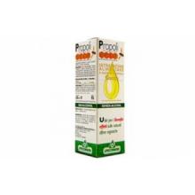 Specchiasol Epid Extracto Propoleo sin Alcohol 30Ml