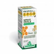 Specchiasol Epid Spray Oral Erisimo 15Ml
