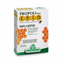 Specchiasol Propoli Plus Epid Influepid 10Sbrs