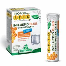 Specchiasol Propoli Plus Epid Influepid Effervescente 20Comp