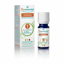 Puressentiel Aceite Esencial Estragon 5Ml