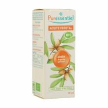 Puressentiel Aceite Vegetal Argan Bio 30Ml