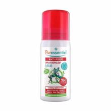 Puressentiel Spray AntiPic Repelente Calmante Bebe 60Ml