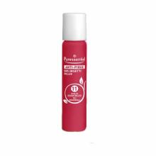 Puressentiel Roller Calmante Antipicaduras 11 Aceites Esenciales 5Ml