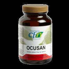 CFN Ocusan 60 caps