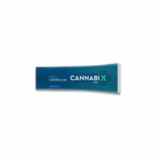 Cannabix Crema 200ml