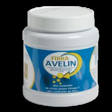 CFN Fibra Avelin 500gr