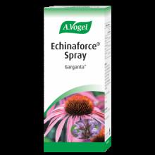 A.Vogel Echinaforce Spray 30ml