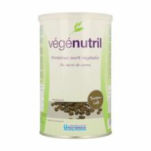 Nutergia VEGENUTRIL Cafe 300gr