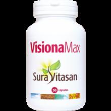 Sura Vitasan Visionamax 30 cap