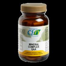 CFN Mineral Complex QAA 60 comp