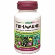 Natures Plus Tri-Immune 60 comp