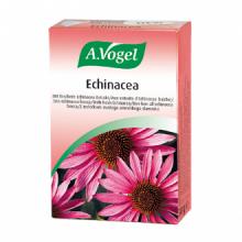 A.Vogel Echinacea Caramelos 30gr