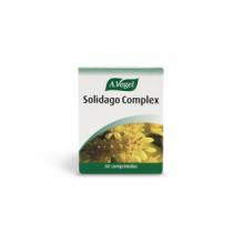 A.Vogel Solidago Complex 60 comp