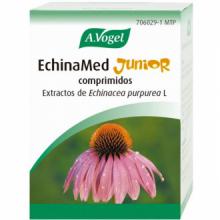 A.Vogel Echinamed Junior 120 comp