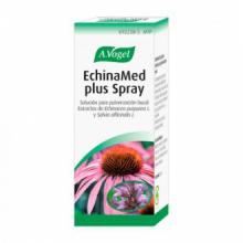 A.Vogel Echinamed Plus Spray 30ml