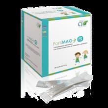 CFN Forti Mag Junior FS 30 sticks