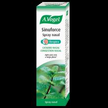 A.Vogel Sinuforce Spray Nasal 20ml