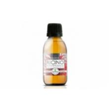 Terpenic Aceite Ricino Virgen Bio 60ml