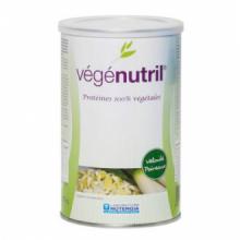 Nutergia VEGENUTRIL Crema Puerros 300gr