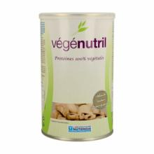 Nutergia VEGENUTRIL Crema Champiñones 300gr