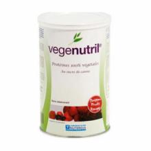 Nutergia VEGENUTRIL Frutas del Bosque 300gr