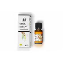 Terpenic Aceite Esencial Citronela Bio 10ml
