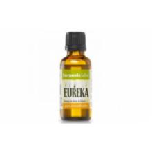 Terpenic Sinergia Aromadifusión Eureka 30ml