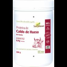 Sura Vitasan Proteina De Caldo De Hueso 300gr