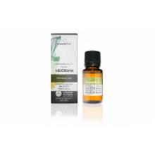 Terpenic Aceite Esencial Mejorana Tuyanol Bio 30ml