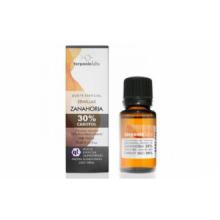 Terpenic Aceite Esencial Zanahoria 30% Carotol 5ml