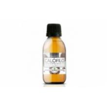 Terpenic Aceite Vegetal de Calófilo Virgen Bio 60ml