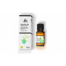 Terpenic Aceite Esencial Eucalipto Radiata Bio 10ml